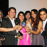 """""""9 Eleven"""" wins The Best Feature 2012 at The Peoples Film Festival"""